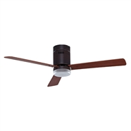 CEILING FAN ROYAL SPIN LIGHT