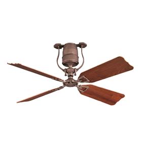 CELING FAN Royal BEETLE