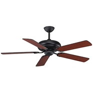 Ceiling Fan ROYAL BALI