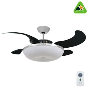 ROYAL MELA DC LED CEILING FAN