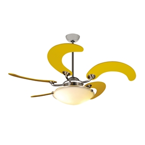 Ceiling Fan ROYAL SOLE