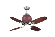 CEILING FAN ROYAL MONALISA 36