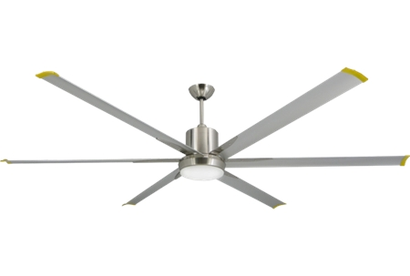 Ceiling Fan ROYAL HELICOPTER 84 '' - SL