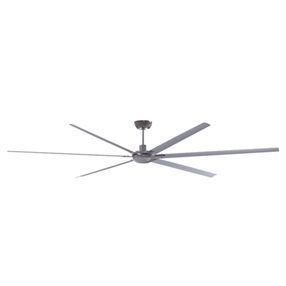Royal Xtreme Ceiling fan