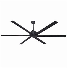 Royal Industrial Ceiling Fan