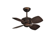 CEILING FAN ROYAL MINI
