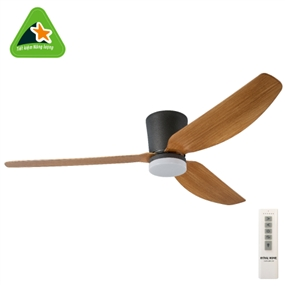 Royal Sky Ceiling Fan