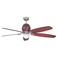 Ceiling Fan ROYAL Monalisa 60