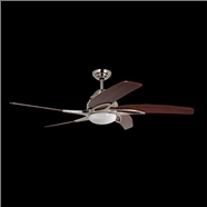 CEILING FAN ROYAL SPIRA
