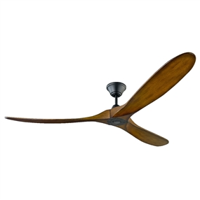 Royal EAGLE 70 CEILING FAN