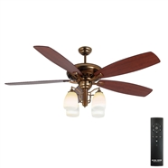 Royal Legend Ceiling Fan