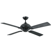CEILING FAN Royal OUTDOOR