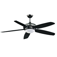CEILING FAN Royal Global
