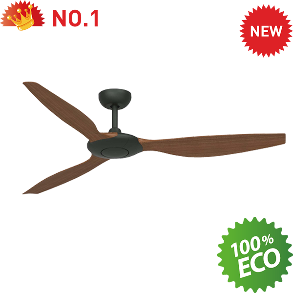 Celing Fan ROYAL THIN