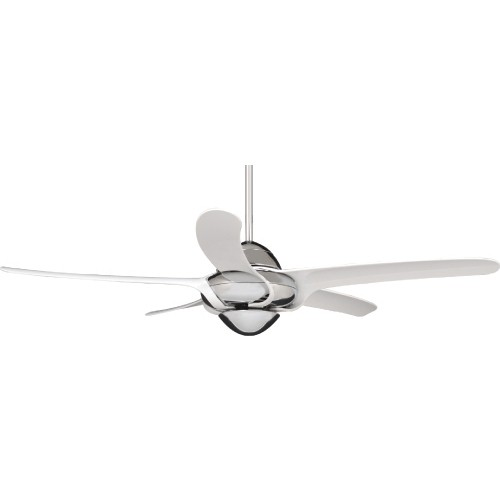 CEILING FAN ROYAL URAGANO