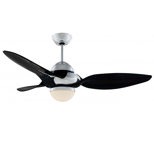 Ceiling Fan ROYAL CLOVER