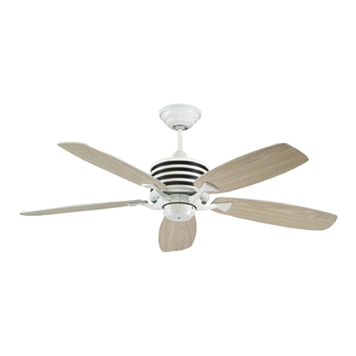 Ceiling Fan Royal OLYMPIC